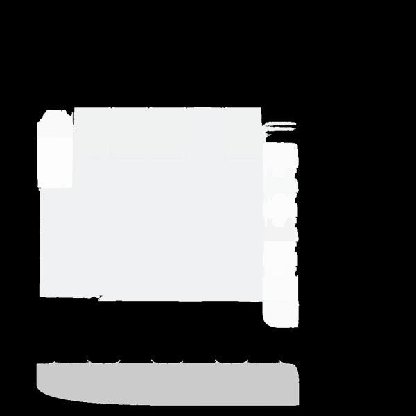 Portfolio Solitaire 3 PNG Clip art