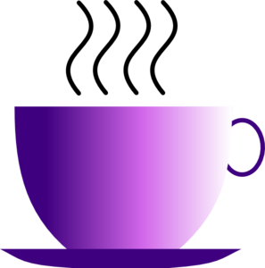 Hot Beverage PNG Clip art