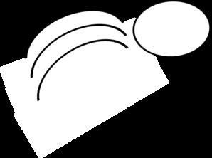 Bird Footprints PNG Clip art