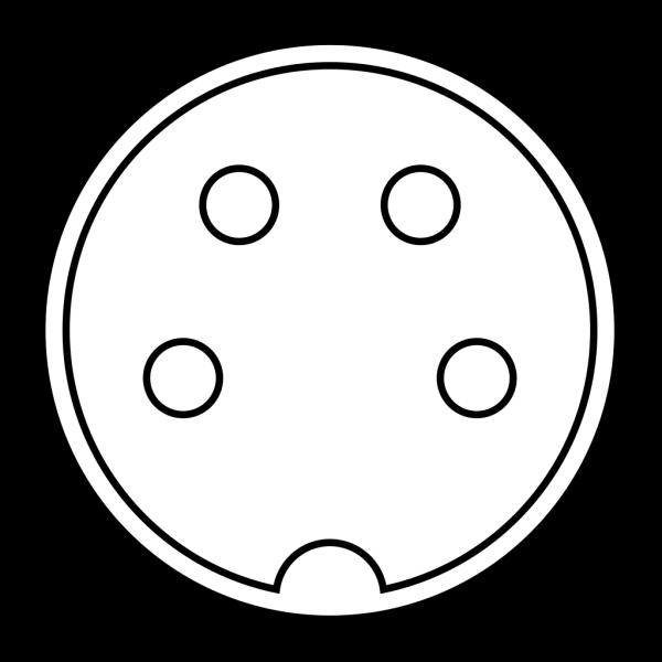 Din Diagram PNG images