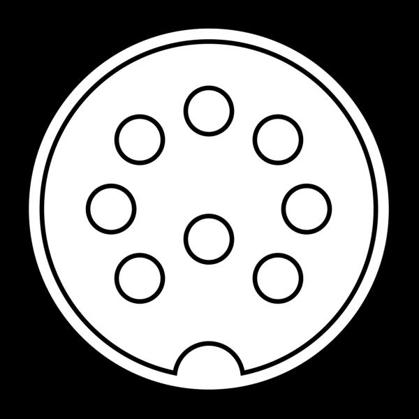 Din Diagram PNG Clip art