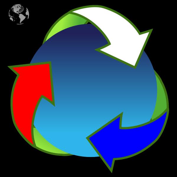 Ihs Logo PNG Clip art