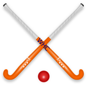 Olympic Sports Field Hockey Pictogram PNG images