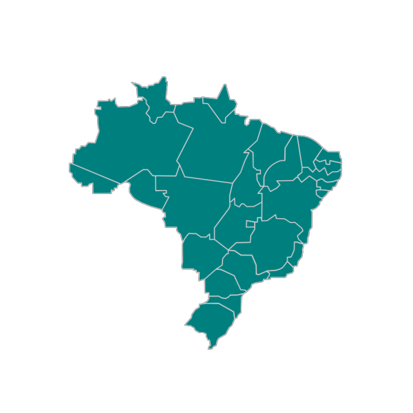Mapa Az 2  PNG Clip art