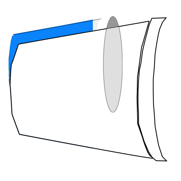 White Cup PNG Clip art