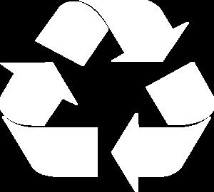 Logo PNG Clip art