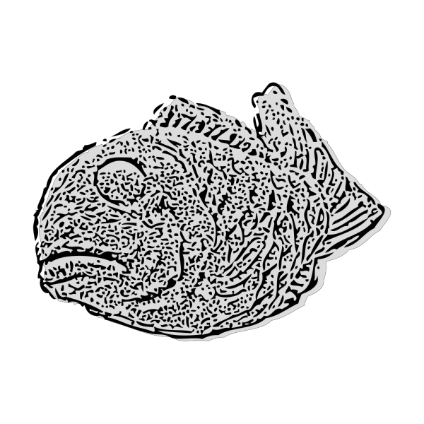 Dead Fish Symbol PNG images