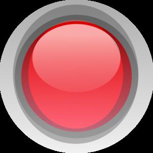Redrose Clip Art PNG Clip art