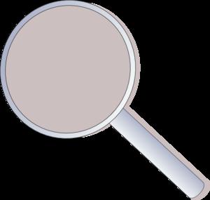 Ben Icon Geolocalisation Magnifier PNG Clip art