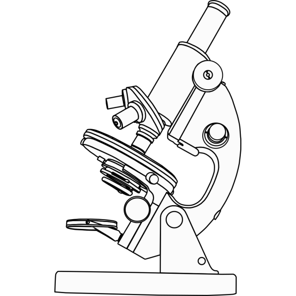Ben Microscope PNG images