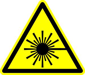 Ashkyd Laser Symbol PNG Clip art