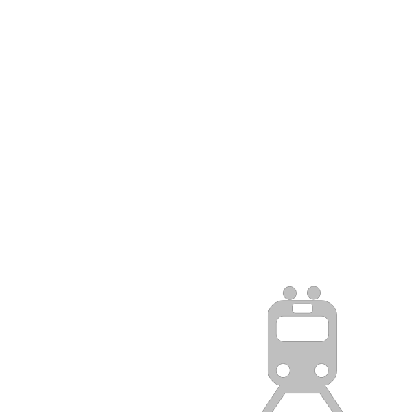 Train2 PNG Clip art