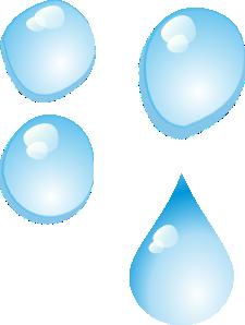 Water PNG Clip art