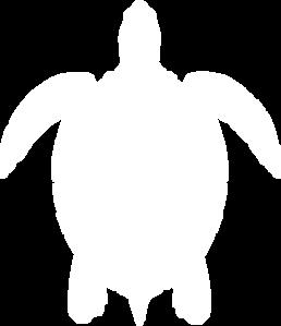 Clip Art Sea Turtle Clipart sea turtle clip art animal download vector online art