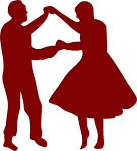 Dancer PNG images