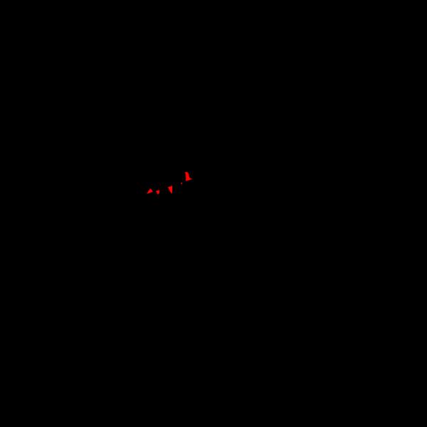 Tigar PNG Clip art