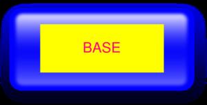 Baseball Bat 2 PNG images