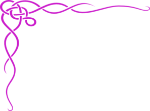 Purple Swirl PNG icons