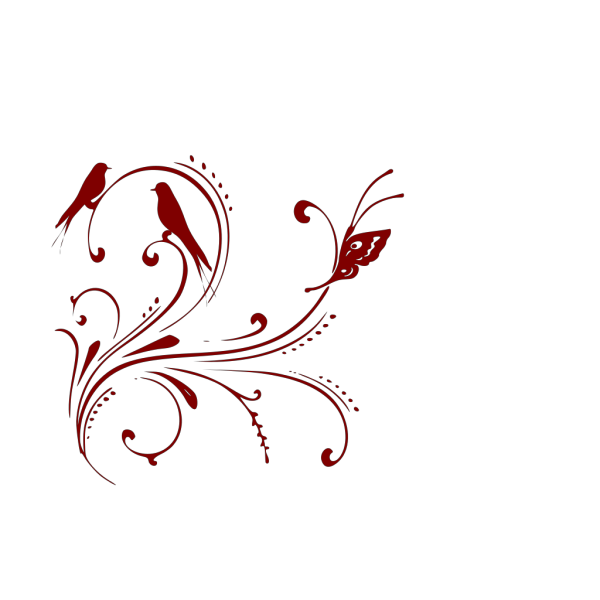 Cherry Bird PNG images