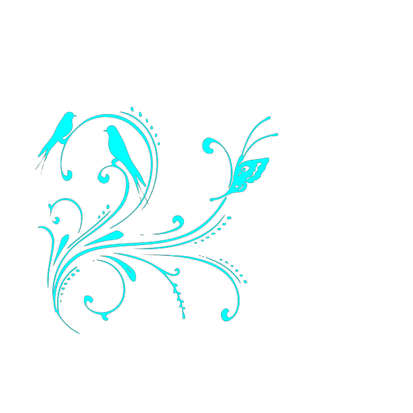 Turquoise PNG images