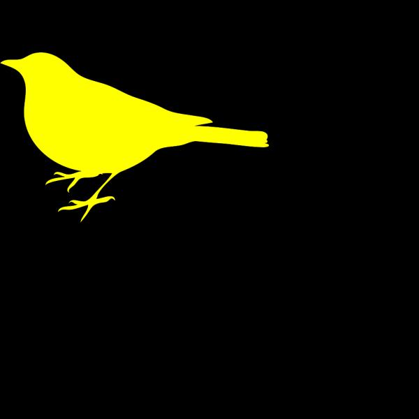 Love Bird  PNG Clip art
