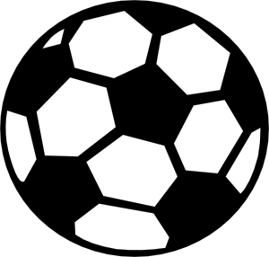 Soccer Ball PNG images