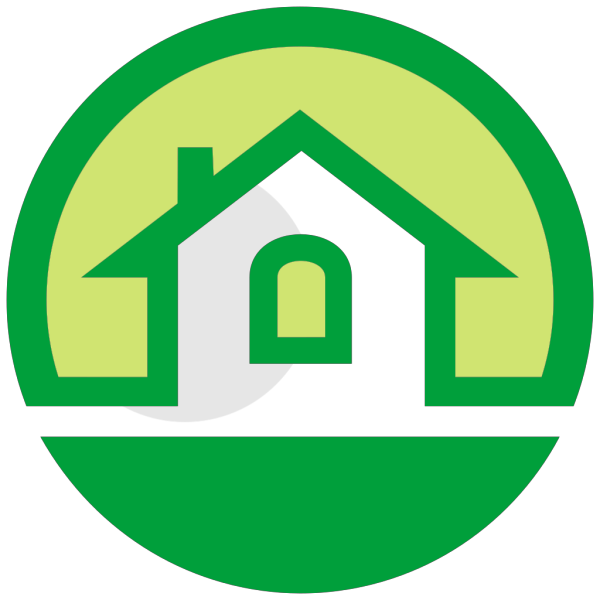 Purzen House Icon
