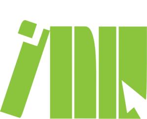Last Logo Clip art