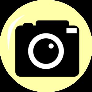 Camera Smc PNG Clip art