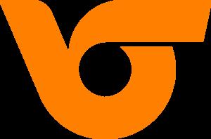 Camera Smc Logo