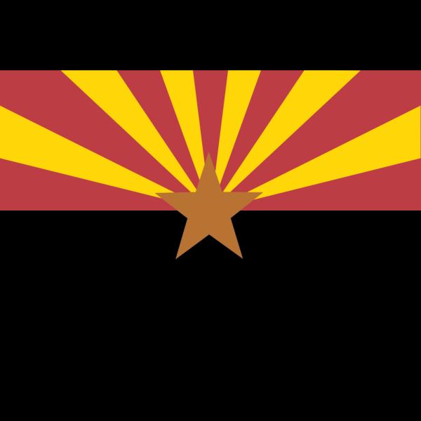 Arizona  PNG Clip art