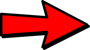 Left Black Arrow PNG icon