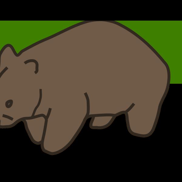 Tabmow PNG Clip art