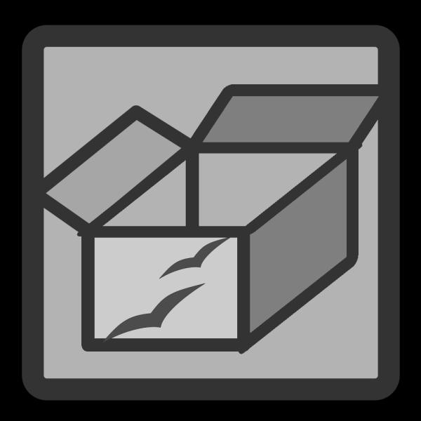 Setup Button PNG Clip art