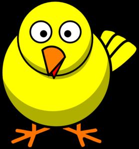 Weird Chicken PNG Clip art