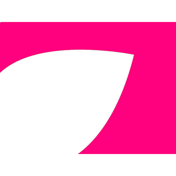 Pink And Green Bird PNG icon