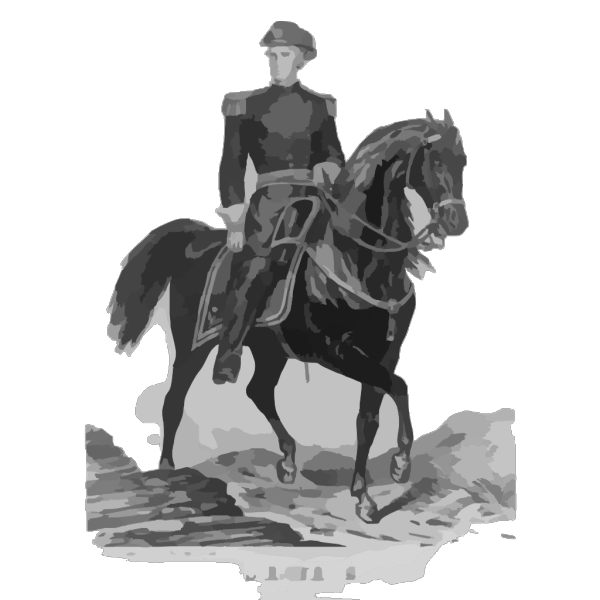 S.r. Curtis PNG Clip art