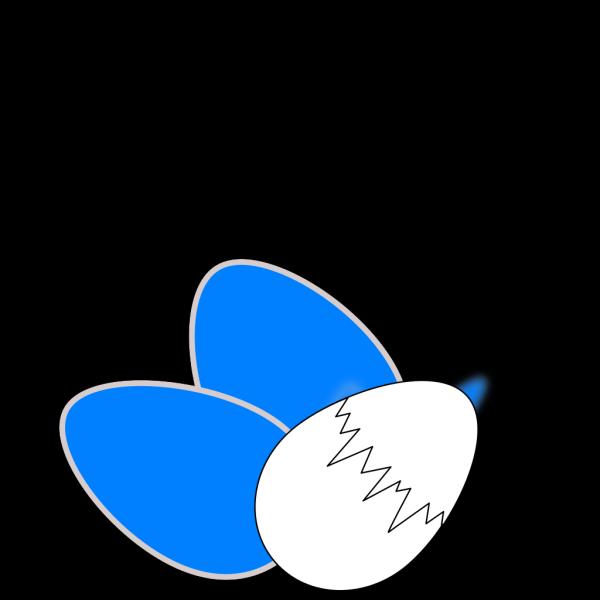 Eggs PNG Clip art