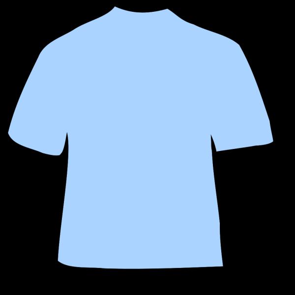 Shirt 6 PNG Clip art