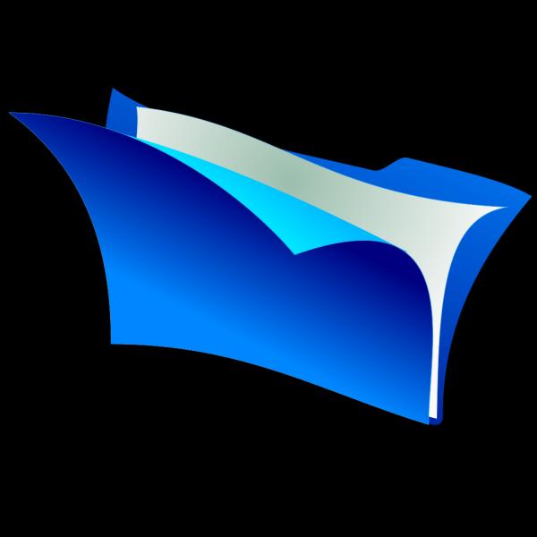 Folder Icon PNG Clip art