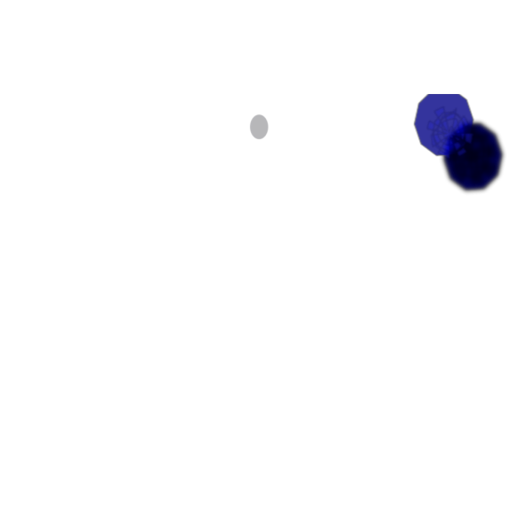 Sapphire 1 PNG image