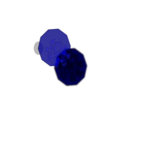 Sapphire L PNG images