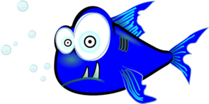 Fish 33 PNG icon
