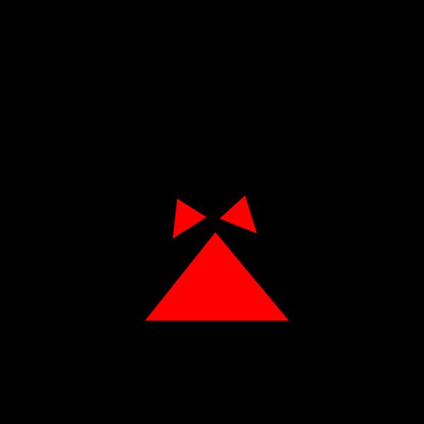 Female PNG Clip art