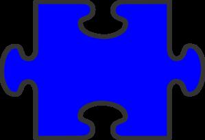 Light Blue PNG Clip art