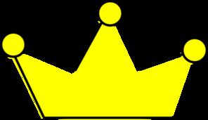 Crown Blue PNG Clip art