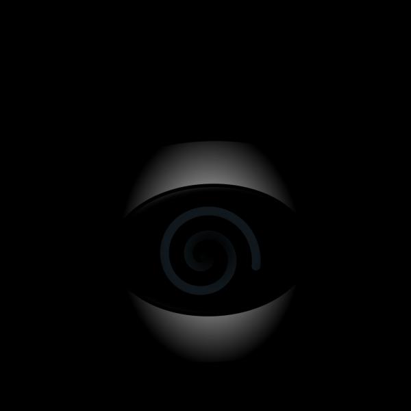 Evil  Eye PNG images