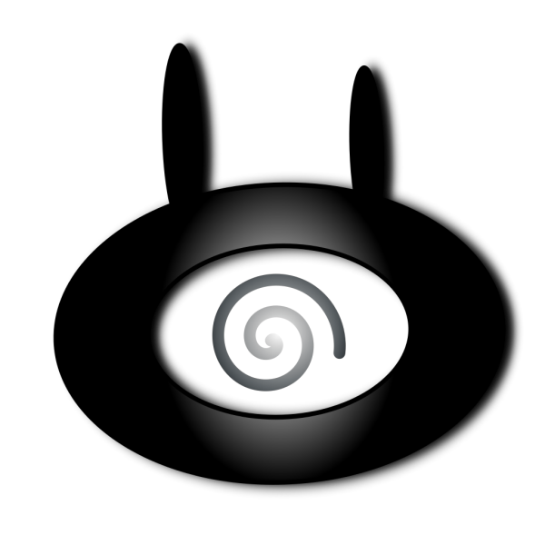 Evil  Eye PNG Clip art