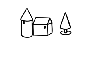 Game Marbles Shapes PNG icons
