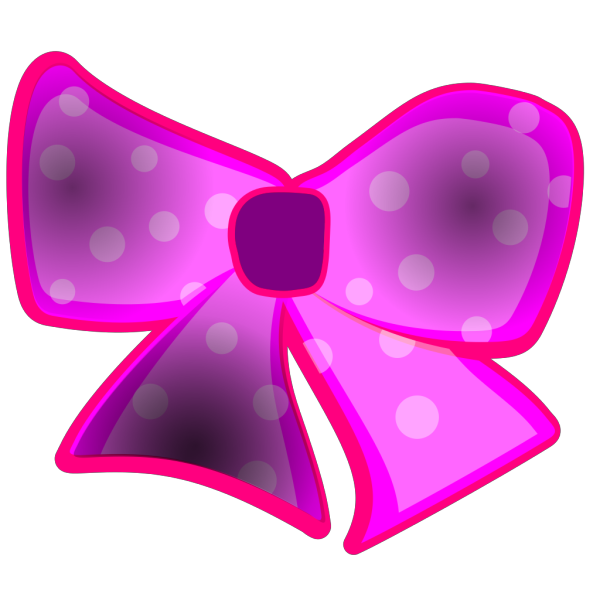 Bow Tie PNG images
